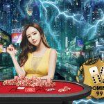 Main Dominoqq Online Berikan Berbagai Keunggulan Dan Keseruan Tersendiri