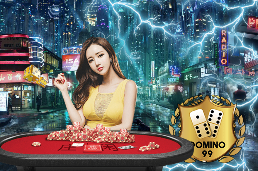 Tricks for Playing Bandarq Online Gambling Games That You Should Know